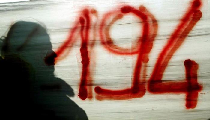 [VERONA] Il caso Zelger:  la solidarietà di Radio Spada