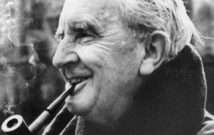 J. R. R. Tolkien era fascista?
