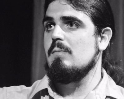 [PODCAST] Intervista a Lorenzo Nicola Roselli