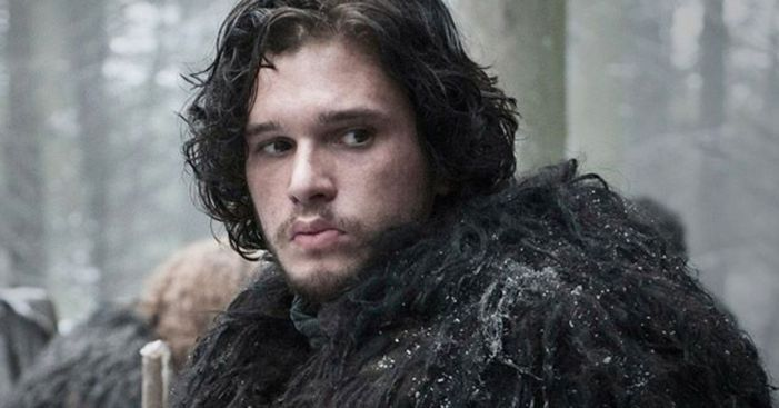 Game of Thrones: il Medioevo senza la Fede
