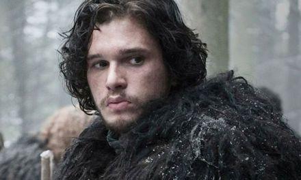 Game of Thrones: il Medioevo senza la Fede