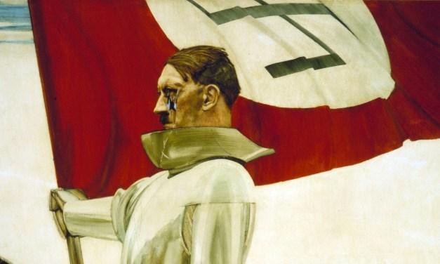 """[NOVITÀ IN LIBRERIA] """"Il Codice Wagner"""": un thriller tra Fede, nazismo magico e antichi manoscritti"""