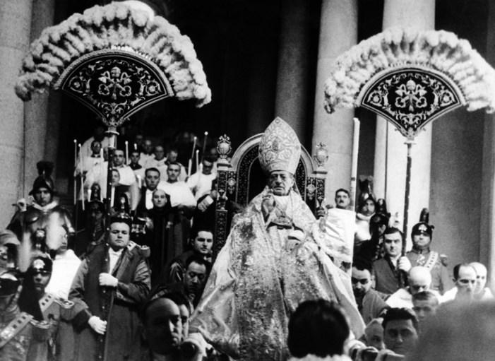 """La """"Casti connubii"""" di Pio XI: la immutabile dottrina di Cristo sul Matrimonio"""