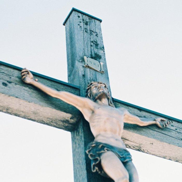 Lo scopo della Chiesa è salvare l'uomo, non sedarlo