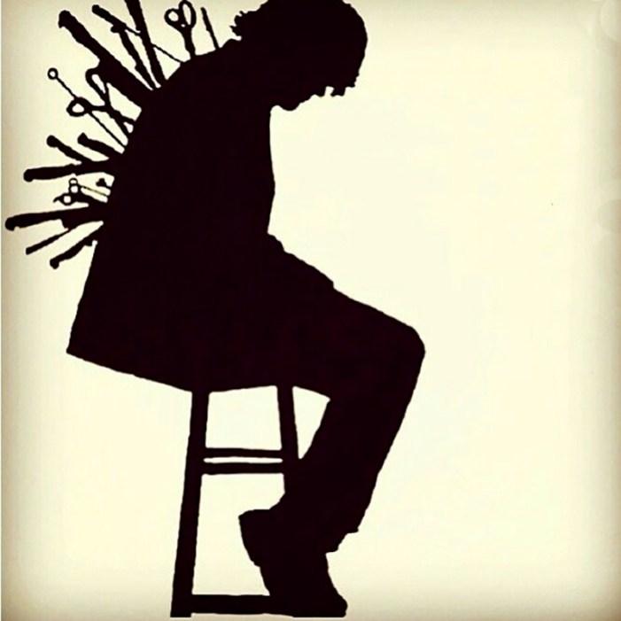 «Si tradiranno e odieranno a vicenda». Riflessioni sul divorzio