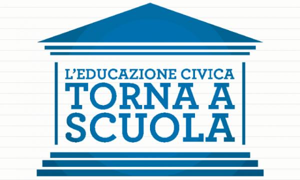 Educazione all'eco totalitarismo e stop alle punizioni: quando la scuola diventa  la caricatura di sé stessa.