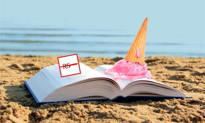 """""""Non Possumus"""", """"Il destino dell'Italia"""" e """"La Compagnia della Croce"""": tre libri di Radio Spada per l'estate"""