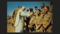 """«Non ci si oppone a Bergoglio stando in parrocchia. Ci vuole """"chiamata generale alle armi""""»"""