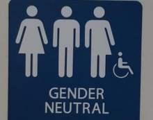 Politico inglese pro-LGBT (che ha lottato per bagni gender-neutral) accusato di abuso sessuale minorile