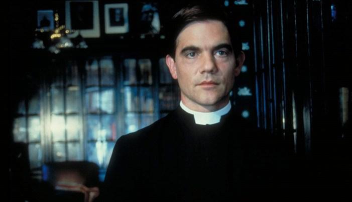 """[CINESPADA] Il dramma del post-Concilio: """"Monk Dawson"""", dal romanzo al film"""