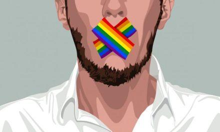 Approvata in Emilia-Romagna la legge contro l'omotransnegatività