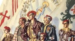 ¡Por Dios y por España! La Rivoluzione e la Crociata Spagnola