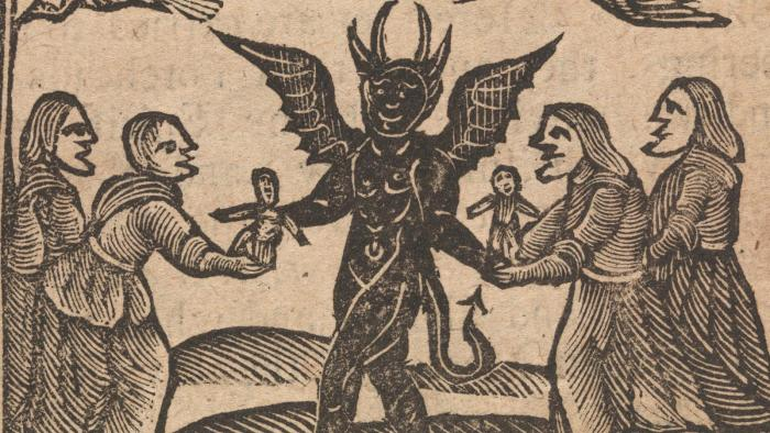 """20 luglio 1578: quando a Roma si resero noti i primi """"matrimoni omosessuali"""" (in chiesa). Finiti sul patibolo."""