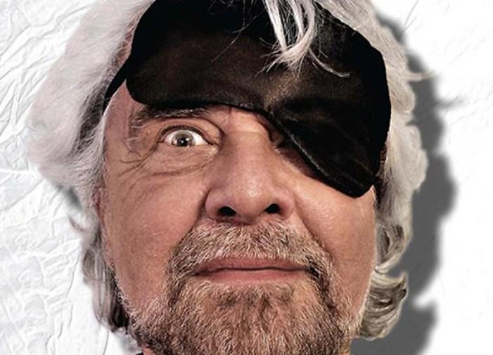 [MASSIMO VIGLIONE] Grillo e Conte, ovvero il piano geniale di Francis Bacon