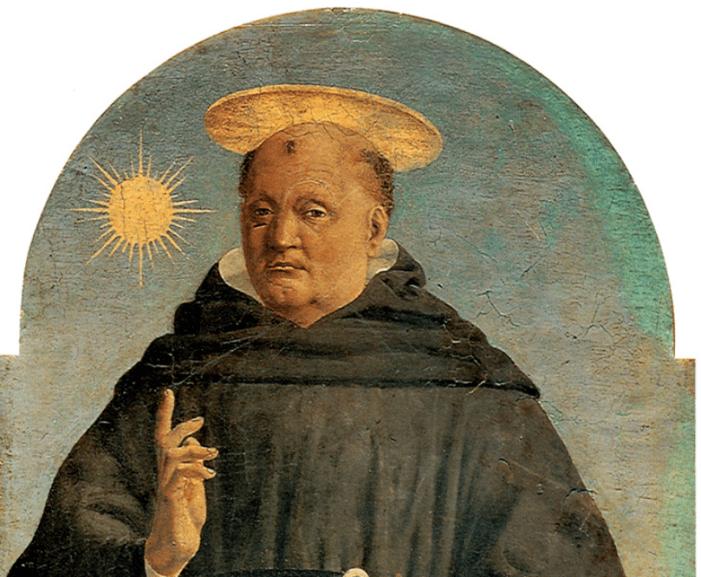 I miracoli di San Nicola da Tolentino e la sua potente intercessione