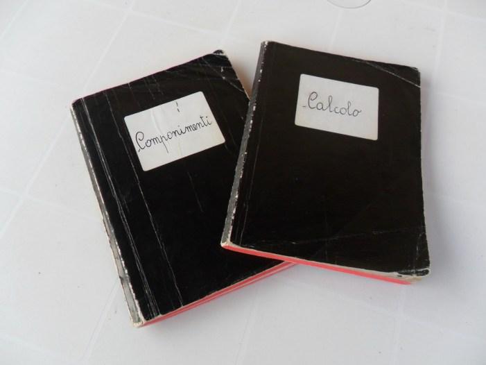 [AI PIEDI DEL TRONO VUOTO] I quadernetti della Restaurazione
