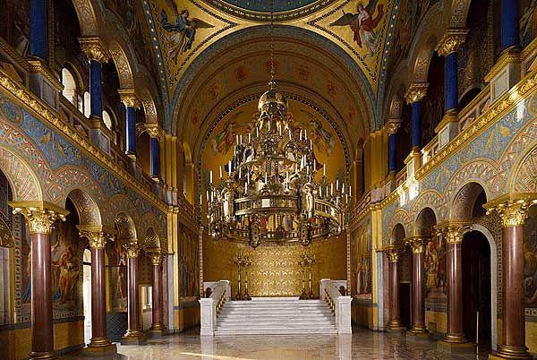 [PODCAST] La Scolastica applicata ovvero della modernità dell'arte gotica