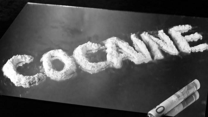 Saviano e la cocaina legale. Note a margine