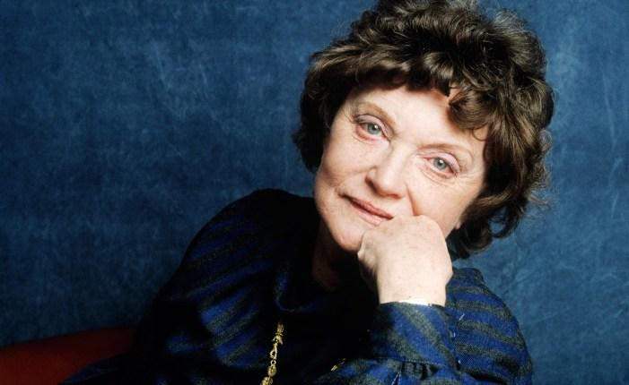Muriel Spark e il romanzo cattolico postmoderno
