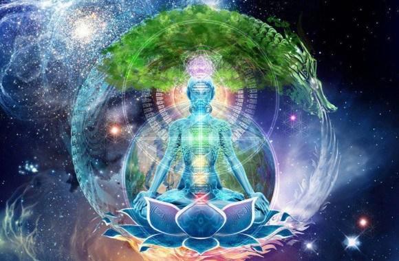 La nuova religione ecologista