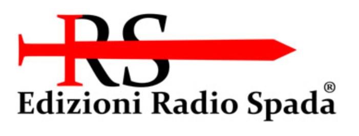 Commenti falsamente pubblicati a nome di Radio Spada
