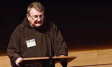 """Scisma papale interno"", può essere? La discussa ipotesi di P. Weinandy OFMCap (già Comm. Teologica Int.)"