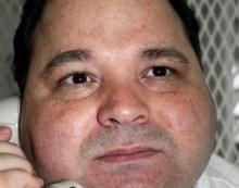 [INNANZI AL PATIBOLO – Cronache dal braccio della morte] Michael Anthony Rodriguez