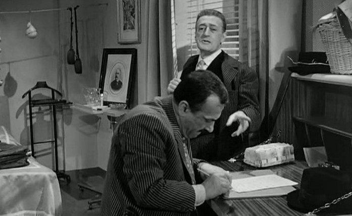 «Bene, il Sinodo è finito ed è stato catastrofico. Adesso Burke e Schneider che fanno? A parte le letterine…»