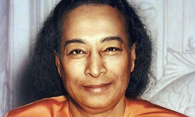 Il guru del think-tank