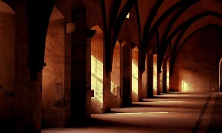 """[Video] Massimo Viglione: """"Elogio del Medioevo"""""""