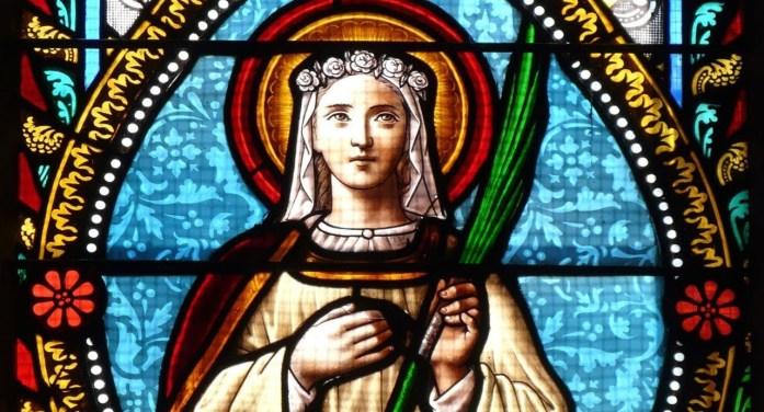 La festa di Santa Lucia in una poesia di John Donne