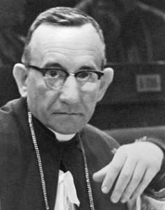 L'opposizione dottrinale tra Cristianesimo e Giudaismo in uno scritto di Mons. Luigi Carli.