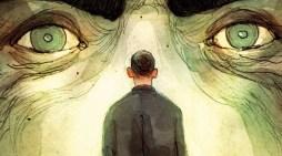 """""""1984"""": la dittatura del pensiero unico secondo George Orwell"""