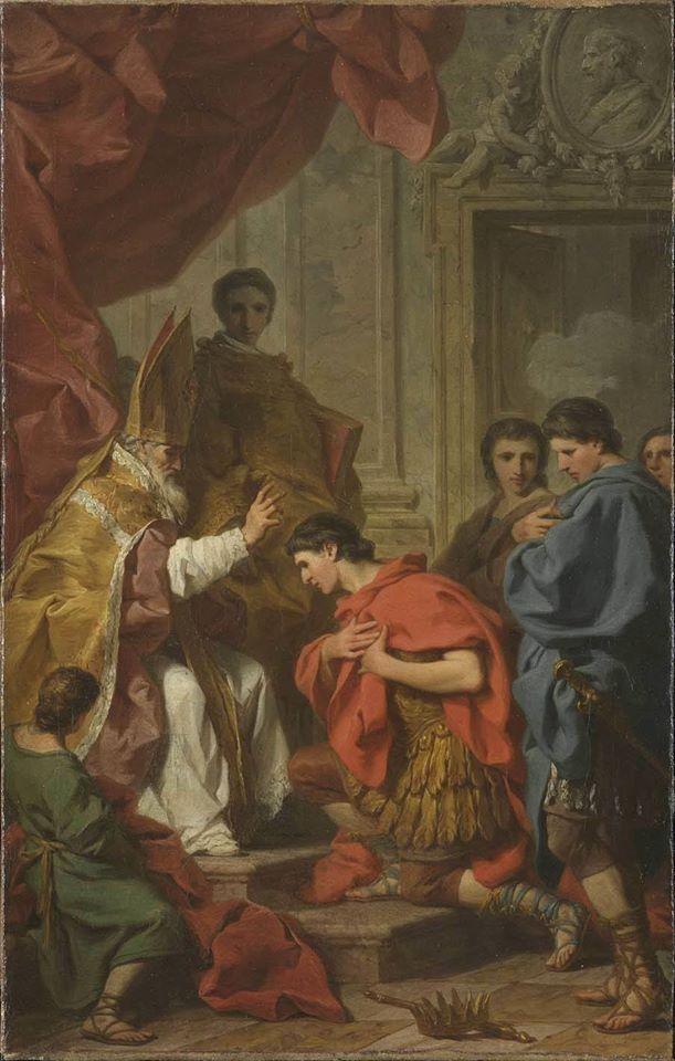 I decreti Teodosiani. Roma da 'magistra erroris' a 'discipula veritatis'
