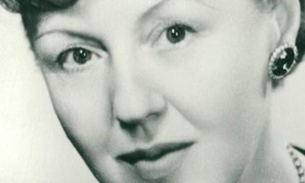 Antonia White, una scrittrice cattolica tra dramma e genio