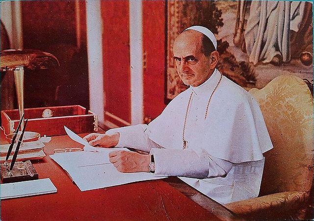 'L'odio per il latino è l'odio per l'ortodossia romana'. Dom Gueranger sulla liturgia in volgare