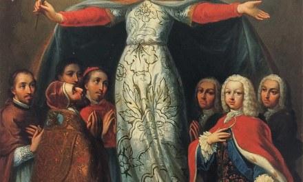 Litanie di San Giuseppe