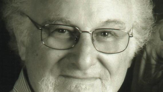 In morte del prof. Gilberto Gobbi: un ricordo