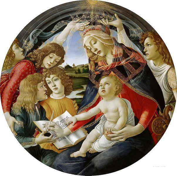OMS dichiara pandemia e Bergoglio affida l'umanità a Maria (con nostro commento)