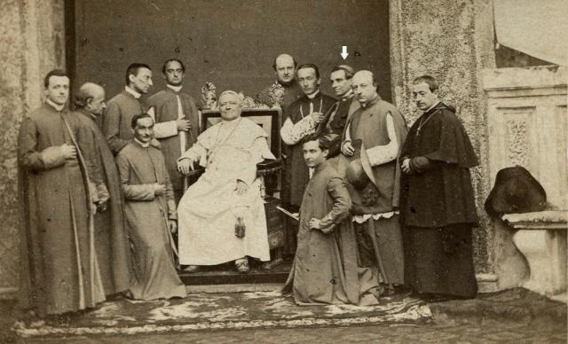 'Iamdudum cernimus'. Il discorso (attualissimo) di Pio IX del giorno dopo la pretesa 'unità d'Italia'