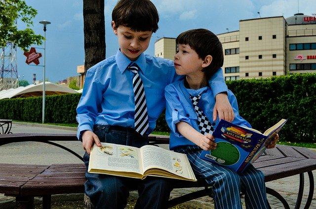 [QUARANTENA] Scaricate il libretto Messa per bambini!