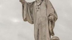 """""""Fulgens radiatur"""". L'enciclica di Pio XII su San Benedetto"""