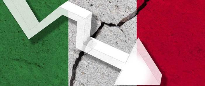In Italia e Spagna gli interventi minori contro la recessione da coronavirus