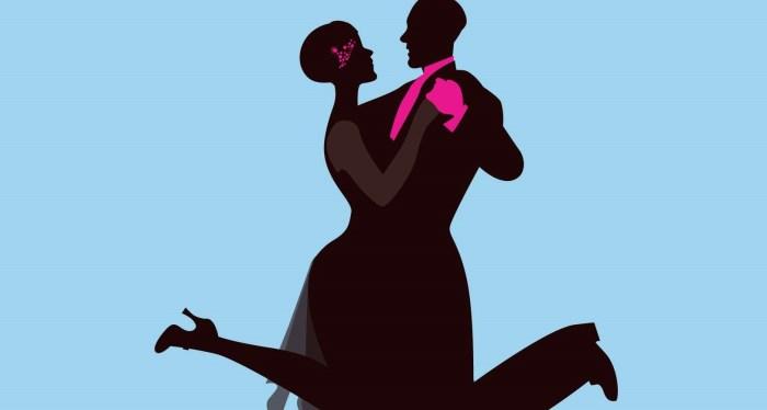 """""""La coppia inattuale"""": il matrimonio come unica speranza"""