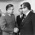 """Kissinger spiega perché la non instaurazione di un """"nuovo ordine post-Covid"""" incendierebbe il mondo"""