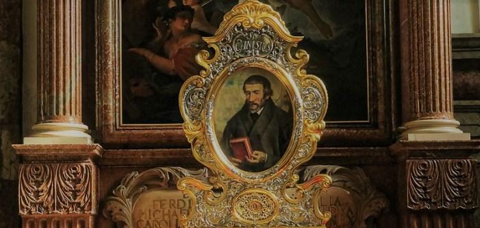 'Militantis Ecclesiae'. L'enciclica di Leone XIII su San Pietro Canisio