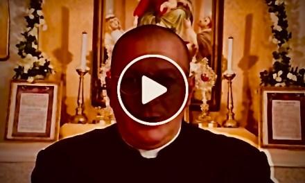 """Anche don Minutella riconosce: """"Se confermate dichiarazioni, Ratzinger ci inganna"""""""
