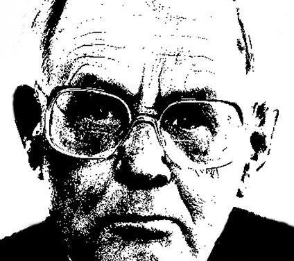[DA LEGGERE] La denuncia di Padre Cornelio Fabro della svolta antropologica di Karl Rahner