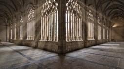 Liturgia, santificazione e sanificazione