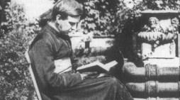 Non solo romanzi: i libri devozionali e apologetici di mons. Robert Hugh Benson